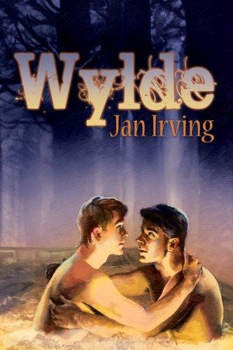 Wylde (Wylde and Born to Be Wylde Book 1) (English...