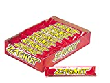 Zagnut, 1.5-Ounce Boxes (Pack of 288)