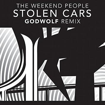 Stolen Cars (Godwolf Remix)