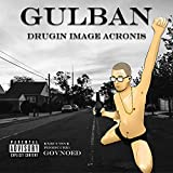 Drugin Image Acronis [Explicit]