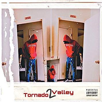 Tornado Valley 2