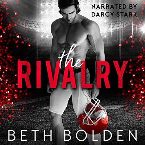 The Rivalry cover art