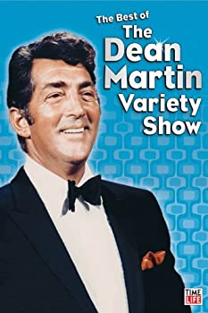 The Best of The Dean Martin Variety Show  Volume 5