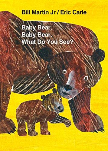最佳棕熊棕熊你怎么看西班牙2020年