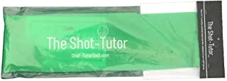 The Shot-Tutor 4-in-1 Golf Practice Aid