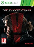 Metal Gear Solid V: The Phantom Pain - Standard Edition (Xbox 360) - [Edizione: Regno Unito]