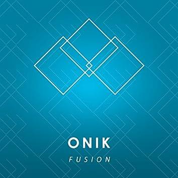 Fusion - Single