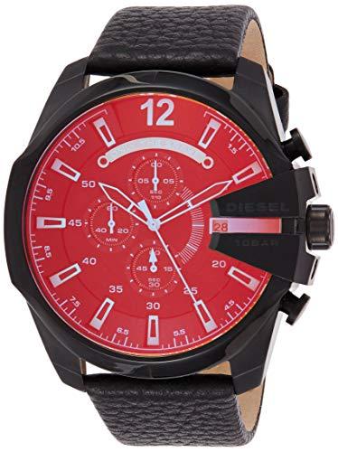 Diesel DZ4323 Herren-Uhren