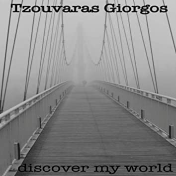 Discover My World