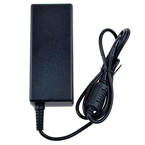 Read About PK Power AC Adapter Compatible with Minolta DiMage Scan Elite AF5400 Slide/Film Scanner P...