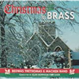 Christmas for Brass