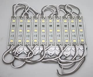Best led module lamp Reviews