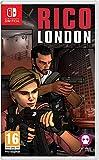 Londres, nouvel an 1999 - alors que tout le monde se prépare à faire la fête, la police métropolitaine fait des heures supplémentaires. L'inspecteur-détective redfern se retrouve sur les lieux d'un commerce d'armes naissant au pied d'une tour de gran...