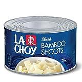 La Choy Sliced Bamboo Shoots, 8-oz. Can...
