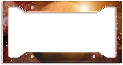 mars cap license
