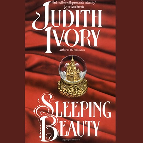 Sleeping Beauty                   By:                                                                                                                                 Judith Ivory                               Narrated by:                                                                                                                                 Violet Primm                      Length: 11 hrs and 11 mins     10 ratings     Overall 3.8