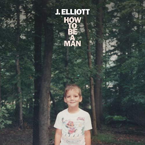 J. Elliott