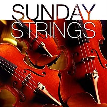 Sunday Strings