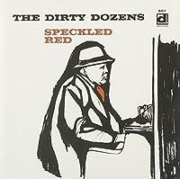 Dirty Dozens