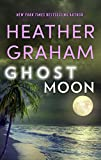 Ghost Moon (The Bone Island Trilogy Book 4)
