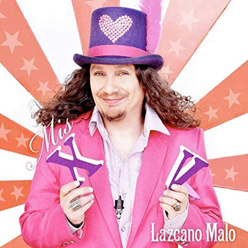 Lazcano Malo