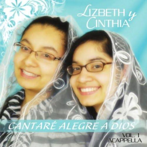 Lizbeth Y Cinthia