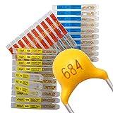 EEEEE 30 value 300 pcs Multilayer Monolithic...