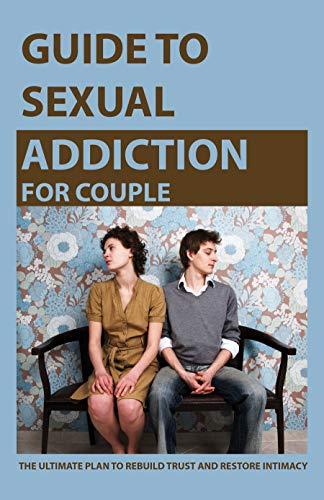 Defeating curing sex addiction prostitutes