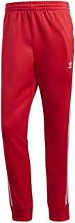 adidas Originals Men's Superstar Track Pants