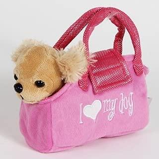 Best fancy dog bags Reviews