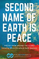 Second Name of Earth Is Peace
