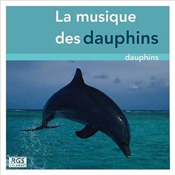 La Musique Des Dauphins