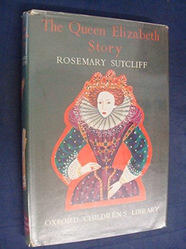 The Queen Elizabeth Story