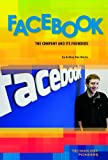 Facebook: The Company and Its Founders (Technology Pioneers Set 2)