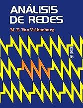 Analisis de redes/ Network Analysis (Spanish Edition)