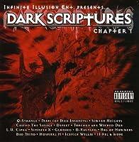 Dark Scriptures