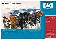 HP Hahnemuhle 水彩画用紙 Q8729A