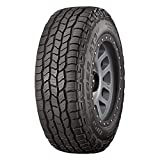 Cooper Discoverer AT3 LT All Terrain Radial Tire-235//85R16 120R 10-ply