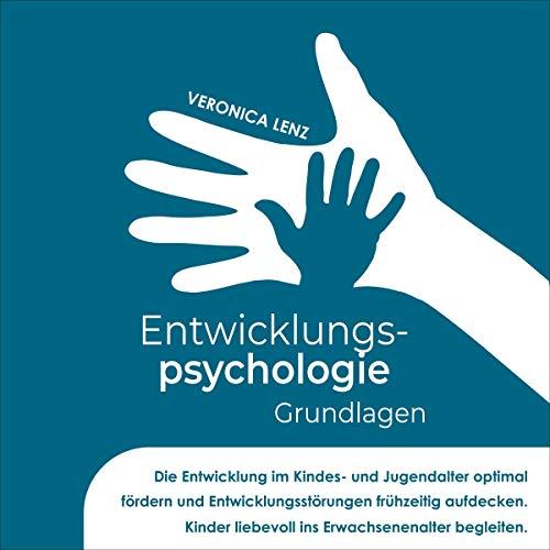 Entwicklungspsychologie - Grundlagen Titelbild