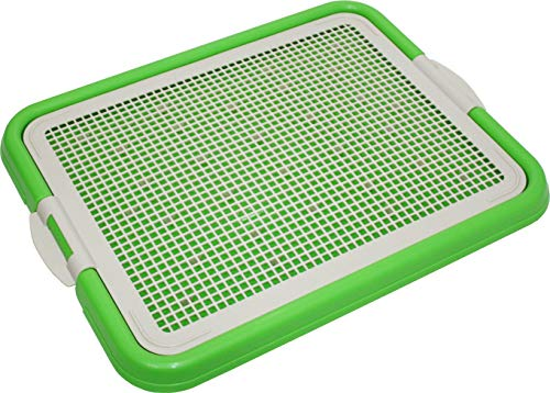 pet one wee wee training pad holder