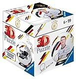 DFB Spieler Toni Kroos EM 2020. 3D Puzzle 54 Teile