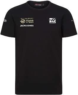 Rich Energy Team Tee Shirt