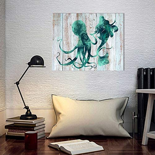 Abstract dance paintings _image3