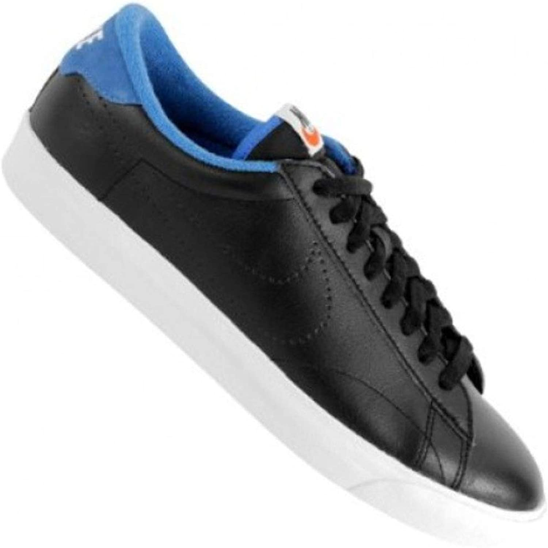 Nike Tennis Classic AC 377812-040 EUR 47 B0077QR2RE  Überlegene Qualität