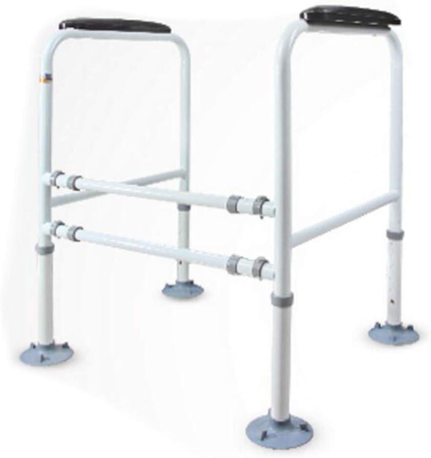 Grab Mail order cheap Rails Handrail-Toilet supreme Toilet Seat Pregnant Bathroom Woma