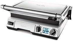 Breville RM-BGR820XL Smart Grill