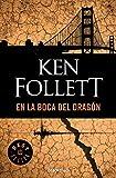 En la boca del dragón (Best Seller)