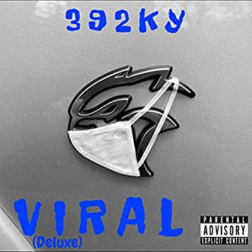 Viral (Deluxe)