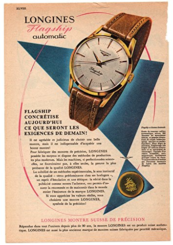 reloj longines antiguo precio