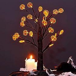 Image of Twinkle Star 24 LED Lighted...: Bestviewsreviews